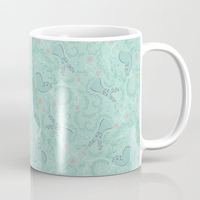 Oh My Deer! Coffee Mug