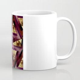 higheye Coffee Mug