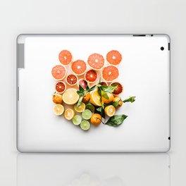 Sweet & Sour Laptop & iPad Skin