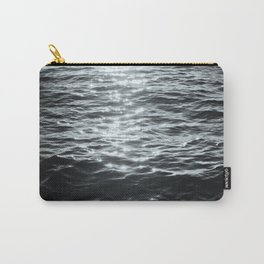 /sea. Carry-All Pouch