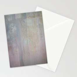 [DGC] Mistral (18) Stationery Cards