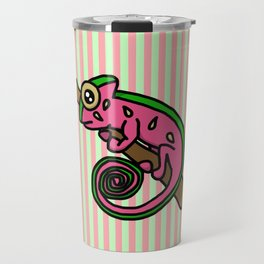 Chamelon Travel Mug