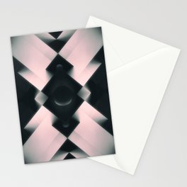 Omni Diffusion Stationery Cards