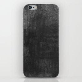 Debon 280910 iPhone Skin