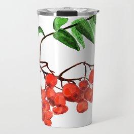 Rowan Travel Mug