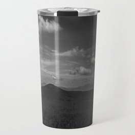Endless View Travel Mug