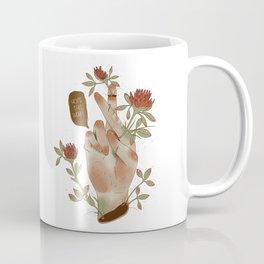 I HOPE THIS WORKS Coffee Mug