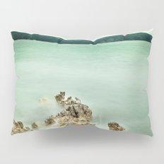 Timeless sea Pillow Sham