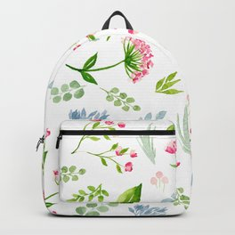 Baby Love Backpack