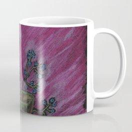 """Stumped"" Coffee Mug"