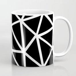 Seg Zoom 3 Coffee Mug
