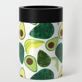 Avocados Can Cooler