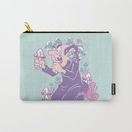 Gargamel Carry-All Pouch