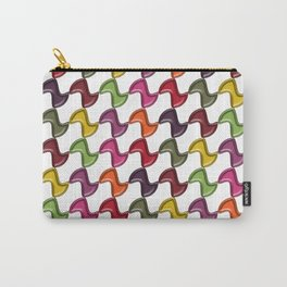 Pattern #45 Carry-All Pouch