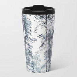 Shelter you Travel Mug