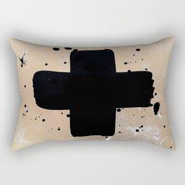 mOmO Rectangular Pillow
