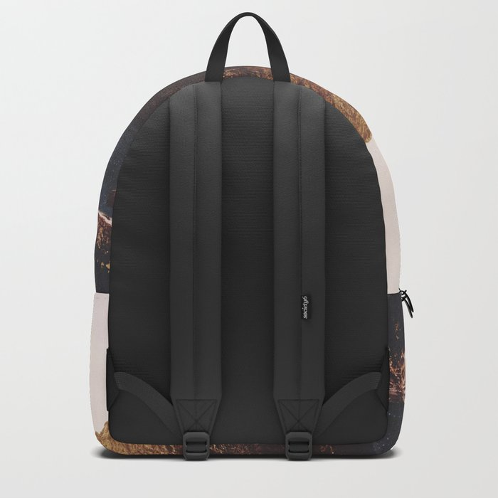 PLAYGROUND UNIVERSE Backpack