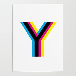 trendyzone Poster