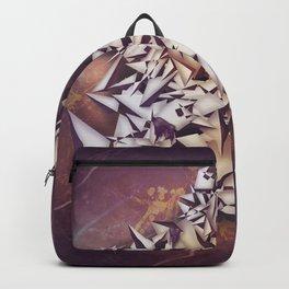 Ametrine Backpack
