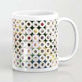 247 Toilet Rolls 02 Coffee Mug