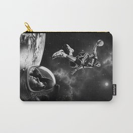 NBA LIVE ! Carry-All Pouch