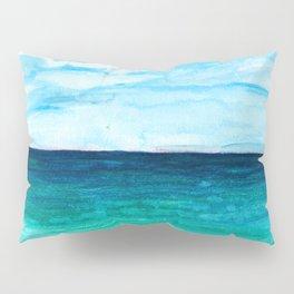 Love You Tulum + Back Pillow Sham