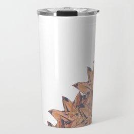 Agave Gradient 004 Travel Mug