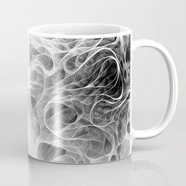 Inside Your Bones Coffee Mug