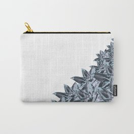 Agave Gradient 010 Carry-All Pouch