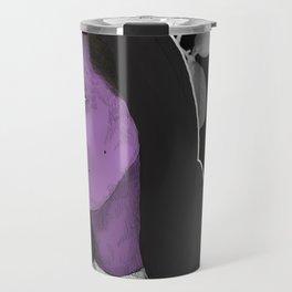 INX Travel Mug