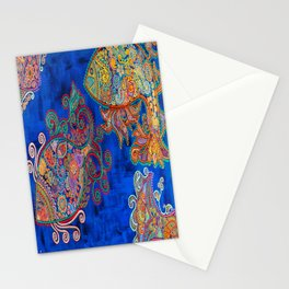 The Water Angels Stationery Cards