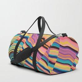 Fusion III Duffle Bag