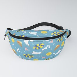 vacance Fanny Pack