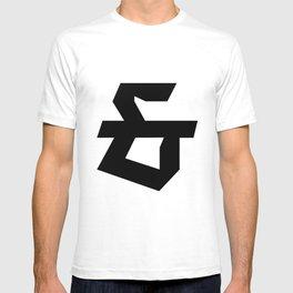 Teutura Et T-shirt