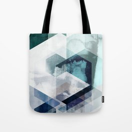 Graphic 165 Tote Bag