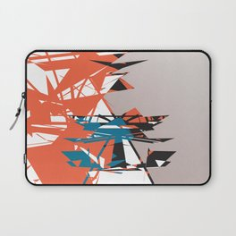 9519 Laptop Sleeve