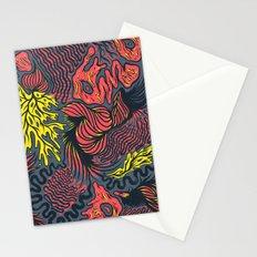 DECEMBLOB Stationery Cards