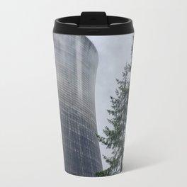 Powerless Travel Mug