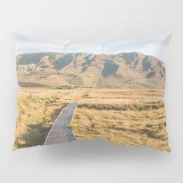 Ballycroy Pillow Sham