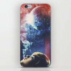G-nesis iPhone & iPod Skin