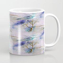 Feelin' the Winter... Coffee Mug