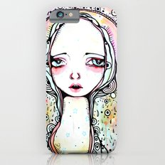Saint Chloe Slim Case iPhone 6s