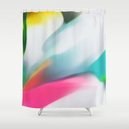 Changing the Rain 03. Shower Curtain