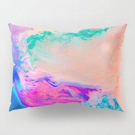 Bind Pillow Sham