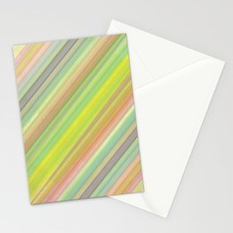 THE FALL Stationery Cards