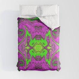 Riddle Box OG Comforters