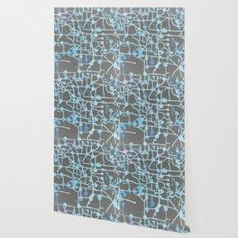 Inverted Circuit Breaker Wallpaper