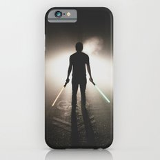 Fate of the Jedi Slim Case iPhone 6s