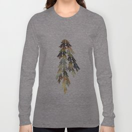 terrace Long Sleeve T-shirt