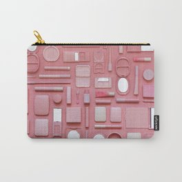 Vanity (sin 7) Carry-All Pouch